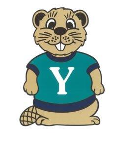 Yacolt Primary Logo - No Staff Photo