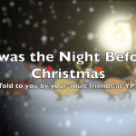 Yacolt Primary Christmas Video preview